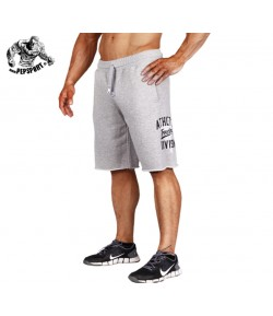 TREC WEAR TW SHORT PANTS 013 SPODENKI