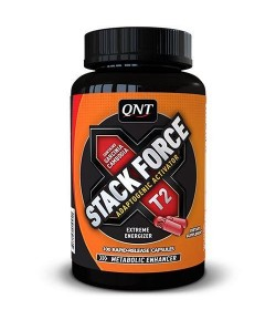 QNT Stack Force 100 kaps.