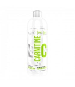 IHS Iron Horse L-Carnitine 2.0 Liquid - 1000ml KARNITYNA