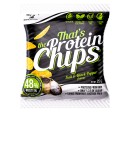 That's The Protein Chips Sport Definition chipsy