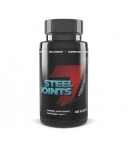 7Nutrition Steel Joints 450g