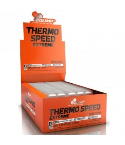 OLIMP THERMO SPEED EXTREME 30 KAP